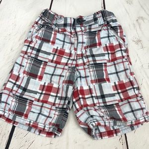 Bundle and Save - Boys Size 6